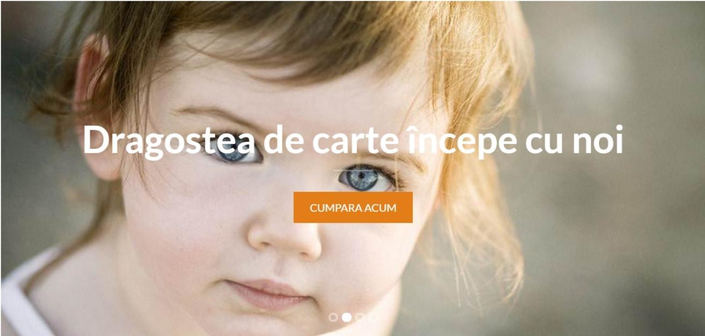 Eliminare malware Wordpress - Bebelibrarie.ro