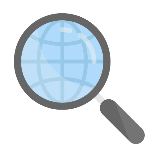 SEO - Optimizare site web pentru Google - Sector Web