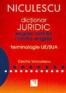 Cecilia-Voiculescu-Dictionar-juridic-englez-roman-roman-englez