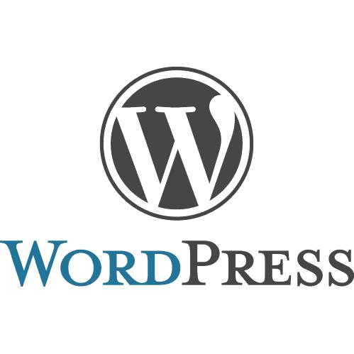 Servicii Wordpress - Realizare pagini web si plugin-uri