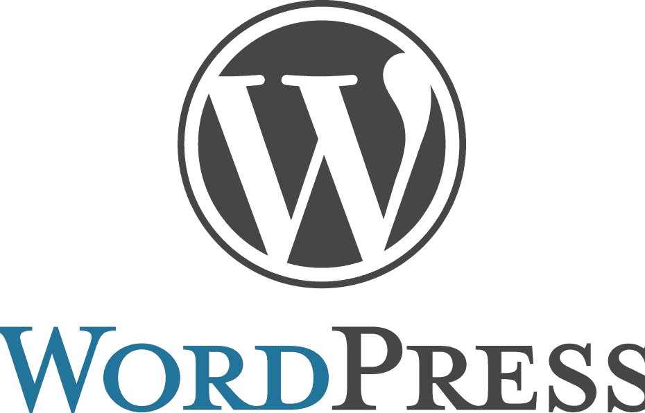 Update Wordpress - Corectare erori