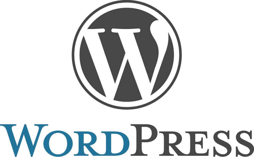 Update Wordpress - Corectare erori