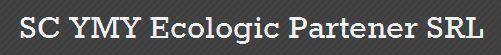 Creare site web - Client: Ymy Ecologic Partener