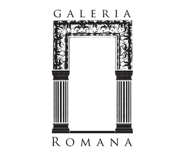 Creare site web - Galeria Romana - Sector web