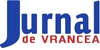 S.C. Media Factory S.R.L. - Jurnal de Vrancea