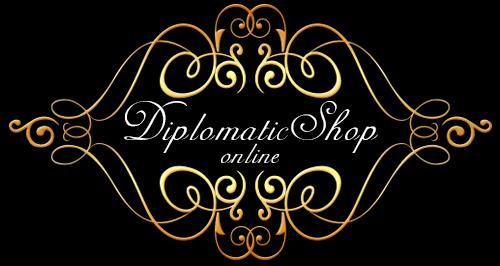 SC ATELIO MARKET 93 SRL-Diplomatic-Shop & GiftAvenue.ro