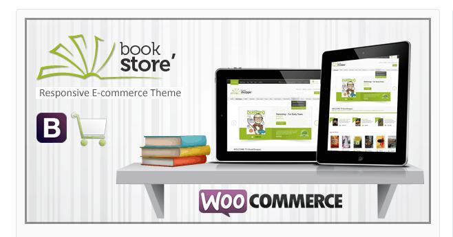 Dezvoltare web: adaptare tema Wordpress la versiunea curenta Woocommerce