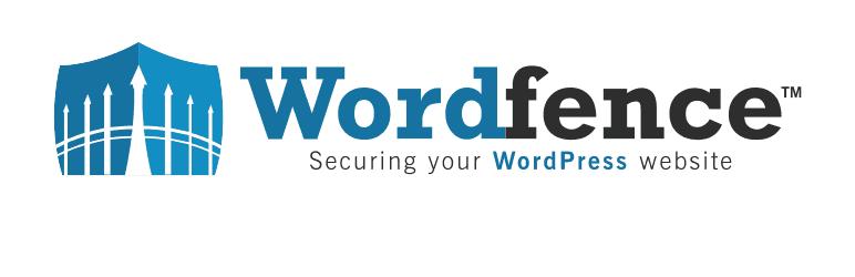 Securitate site web Wordpress - Pluginul Wordfence