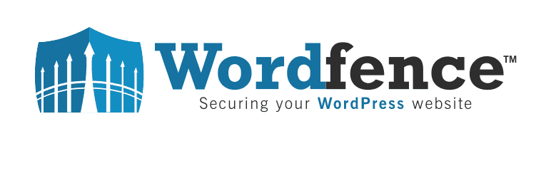 Securitate site web Wordpress - Pluginul Wordfence