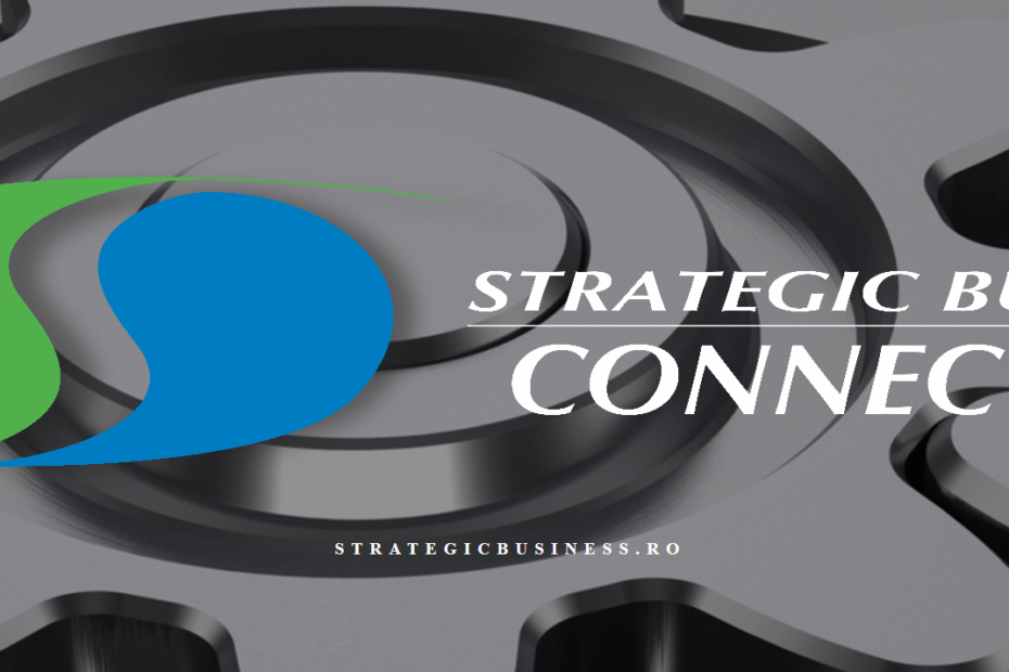 Programare web custom site web strategicbusiness.ro