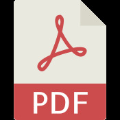 Pagina web in format-versiune PDF