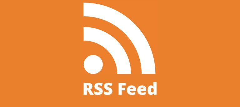 Widget stiri cross feed pe site-uri partenere