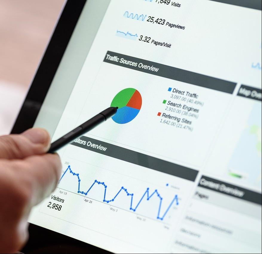SEO - Optimizare site-uri web pentru Google