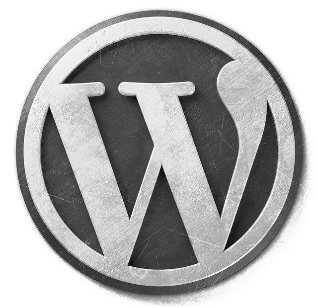 Dezvoltare teme, plugin-uri, widget-uri în Wordpress