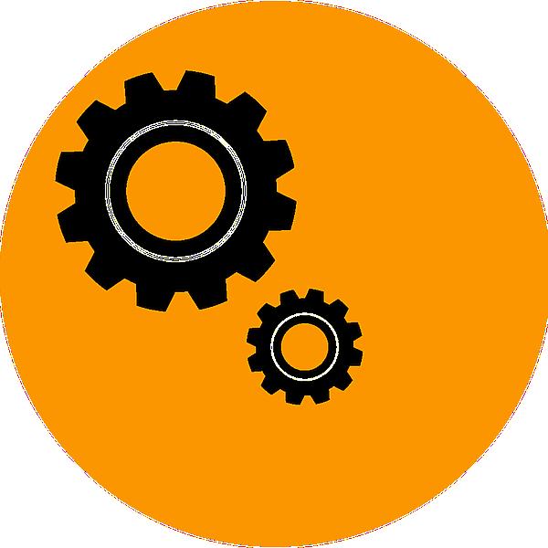 Servicii mentenanță site-uri web - Sector web