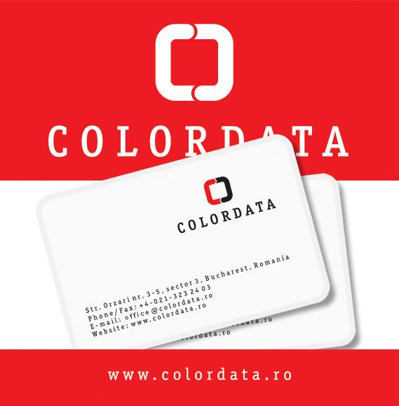 Color Data SRL
