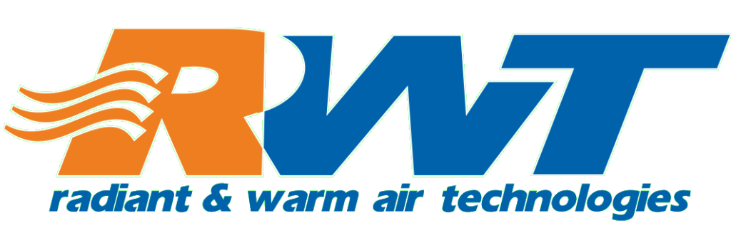 Radiant & Warm Air Technologies