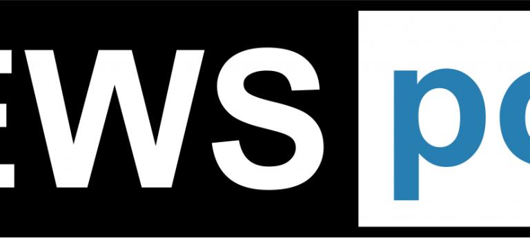 Creare site de știri - newspost.ro